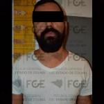 transgenero colima - Cae presunto asesino de transgénero… 15 años después