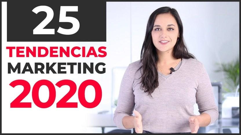 1585943450 maxresdefault - Las 25 TENDENCIAS de Marketing Digital de 2020