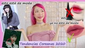 1585987370 maxresdefault - Esto está de Moda en ASIA / ¿lo usarías ?/ Tendencias 2020 / ANGA NG