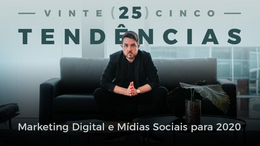 1586272913 maxresdefault - 25 Tendências de Marketing Digital e Redes Sociais para 2020 que NINGUÉM TE CONTOU!