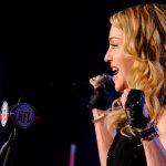 601bfb6b25b4b3bb76da1300648689f25e78a82a - Madonna dona un millón de dólares a la fundación de Bill Gates para buscar cura del COVID-19