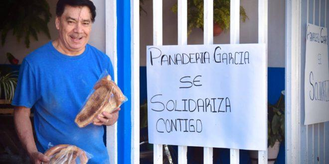 92000302 2565192270475889 5578098877443080192 o 660x330 - Panadería García se suma a buenas acciones en el Municipio de Zapotlán – Archivo Digital Colima