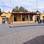 Coyoacan1 - Alcaldía Coyoacán anuncia ley seca durante los fines de semana