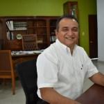 Felipe Cruz 1 - Por #Covid-19, condonamos pagos a Comerciantes y prórroga de adeudos a Ciudadanos: Felipe Cruz