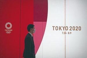 Tokyo 2020 e1586012022411 - Crisis sanitaria, estocada al Olimpismo