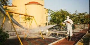WhatsApp Image 2020 04 02 at 10.01.54 1 660x330 - Se sigue avanzando en la sanitización del municipio de Colima – Archivo Digital Colima
