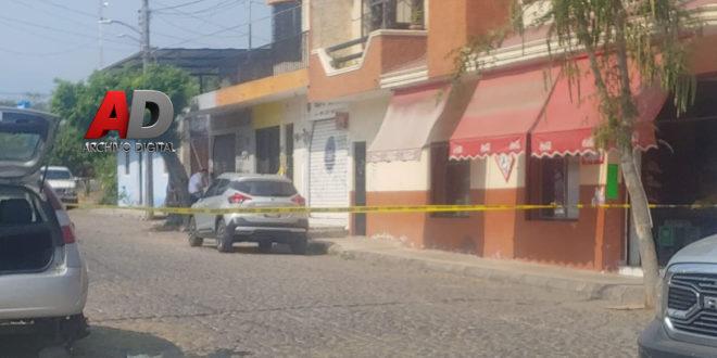 WhatsApp Image 2020 04 17 at 7.46.17 PM 660x330 - Asesinan a un hombre al interior de un taller en Colima – Archivo Digital Colima