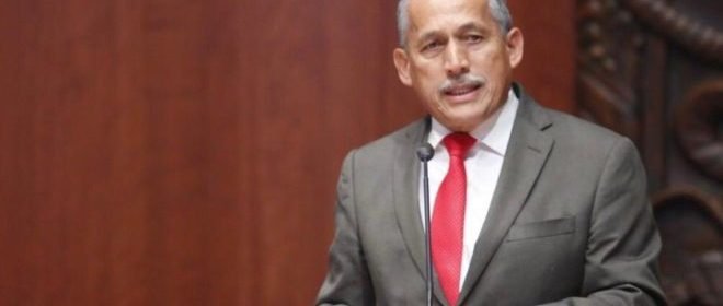 WhatsApp Image 2020 04 20 at 3.15.36 PM 660x330 - Senador Joel Padilla – Archivo Digital Colima