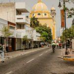 """WhatsApp Image 2020 04 22 at 16.03.54 660x330 - El municipio de Colima, dentro de la campaña mundial """"Ciudades en la línea del frente"""", para ayudar en la lucha contra el Covid-19"""