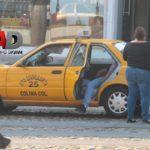 WhatsApp Image 2020 04 27 at 6.37.44 PM 660x330 - Asesinan a un hombre frente al Hospital Puerta de Hierro en Colima – Archivo Digital Colima
