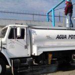 agua 660x330 - Monitorea Profeco, en conjunto con Conagua y ANEAS, precios de pipas de agua potable durante contingencia sanitaria – Archivo Digital Colima