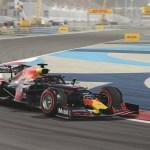 befunky collage 27 - Aston Martin confirma que regresará a la Fórmula Uno en el 2021, después de aprobar acuerdo millonario