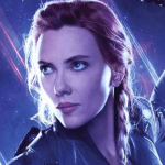 captura de pantalla 2020 04 11 a las 15 37 01 - VIDEO muestra la muerte alternativa de Black Widow en la película Avengers: Endgame