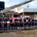 central emergencias portuarias api manzanillo 02 - API Manzanillo cierra temporalmente labores de la Central de Emergencias Portuarias
