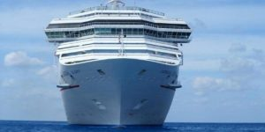 crucero star celebrity 660x330 - Mexicanos en crucero descenderán en San Diego este viernes – Archivo Digital Colima