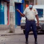 haiti crisis alimentaria - Crisis alimentaria en Haití se agrava por la pandemia mundial y afecta a un tercio de la población: ONU