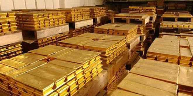 imp oro 660x330 - grupo armado asalta mina de oro en Sonora – Archivo Digital Colima