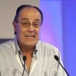 jaime ruiz sacristan - Murió Jaime Ruiz Sacristán, presidente de la BMV, por covid-19