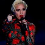 """lady gaga 2 - Ariana Grande y Elton John colaboran en """"Chromatica"""", el nuevo álbum de Lady Gaga"""