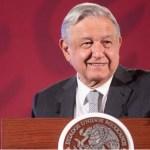 maseca AMLO - Acuerdo con MASECA para no subir precio de tortilla