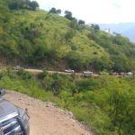 operativo en urique - Enfrentamientos entre los cárteles de Juárez y Sinaloa dejan 20 muertos en Chihuahua