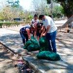 pepinocolima - Estrategia de Apoyo Humanitario Alimenticio, continúa en el municipio de Colima
