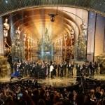 premios oscar - El coronavirus y sus efectos en el cine: Los precios Oscar cambiaron sus reglas para mantener su agenda