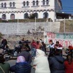 puebla - Minera intenta sobornar a comunidad indígena para desistir de amparo