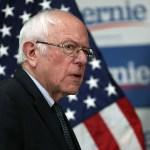 sanders - Sanders se retira de la carrera presidencial en EU y despeja el camino a Biden para la candidatura