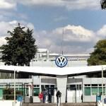 vw puebla - Sindicatos de VW y Audi rechazan volver a laborar antes del 31 de mayo