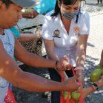 2f4dcd23 b7de 4a78 adc6 60ffb424577b 660x330 - Felipe Cruz agradece a empresarios que donan alimentos para que el DIF Municipal los distribuya – Archivo Digital Colima
