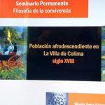 Afrodescendientes en Colima 660x330 - Noticias al momento