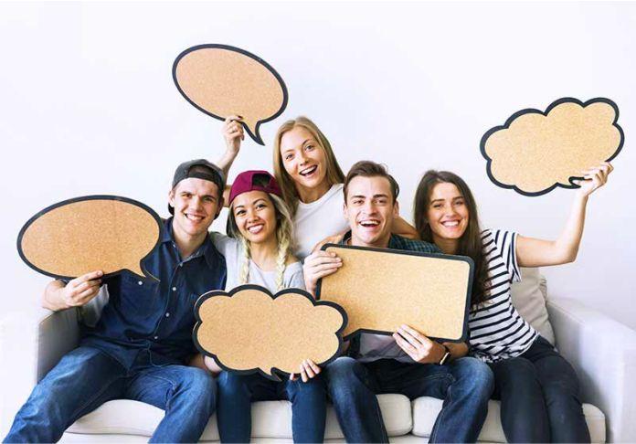 CEAC opiniones - CEAC opiniones