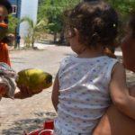 FOTO 13 660x330 - Azucena López Legorreta – Archivo Digital Colima