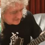 Imagen cortesìa.pngfit631296 - Una de las canciones más hermosas de Queen, tocada por su guitarrista, y cantada por un venezolano (VIDEO)