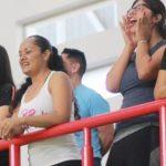 Incode 6 1 603x330 - Convoca Incode a participar en el concurso, la Mamá Más Fan de su hija o hijo deportista – Archivo Digital Colima