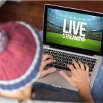 Las mejores opciones para ver deporte en directo - Las mejores opciones para ver deporte en directo