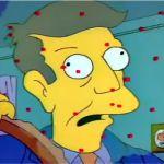 Los Simpson predijeron en 1993 lo que ocurriría en 2020 - ¿Los Simpson predijeron en 1993 lo que ocurriría en 2020?