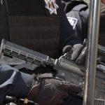 POLICIA 12 660x330 - Policía estatal captura a un sujeto por robo – Archivo Digital Colima