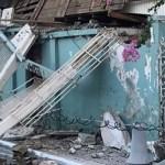 Puerto rico - Daños por sismo en Puerto Rico, fue de 5.9 grados y réplicas