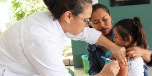 Vacuna la mejor 660x330 - Vacuna, la mejor protección contra el sarampión – Archivo Digital Colima