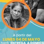 WhatsApp Image 2020 05 01 at 18.55.05 660x330 - A partir de este 4 de mayo, Ayuntamiento de Colima, entregará a domicilio apoyo económico del programa de Adultos Mayores – Archivo Digital Colima