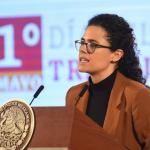 alcalde - No es correcto abandonar a los trabajadores a su suerte: Alcalde
