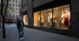 ap20125080444591 - Autoridades de NY otorgarán compensación económica a familiares de fallecidos por la COVID-19