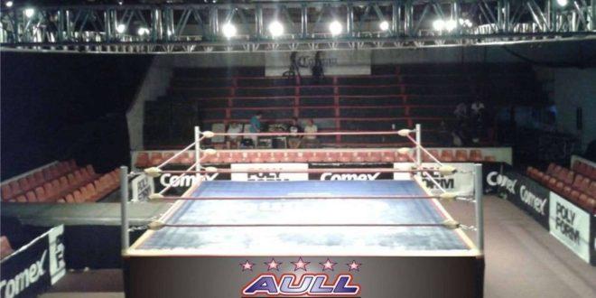 arena lopez mateos facebook lopezmateosaull 0 29 958 596 660x330 - Arena López Mateos, en riesgo de cerrar por el covid-19 – Archivo Digital Colima