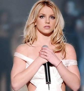 britneyspears  - La controversial opinión de Britney Spears acerca de los nuevos documentales sobre ella