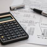 calculator 385506 1280.jpgquality80stripall - IRS publica gráfico para calcular cuánto dinero recibirás por la ayuda económica