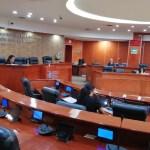"""congreso 1 - El Congreso de Baja California propone eliminar a los diputados """"de lista"""""""