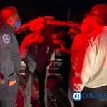 consumen alcohol adulterado - Mueren 14 personas por ingerir alcohol adulterado en Morelos y otras 17 en Chiconcuautla, Puebla