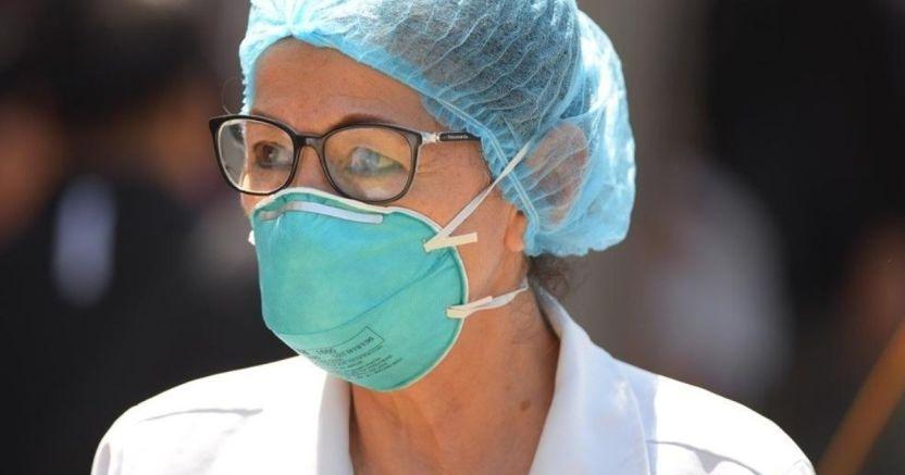 enfermera heroxna frustra asalto armado en puebla crop1590654869951.jpg 673822677 - Enfermera heroína frustra asalto a mano armada en Puebla